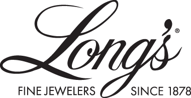 Long's Jewelers Logo