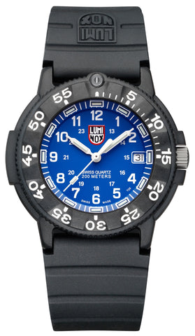 Original Navy Seal 3000 Series - 3003