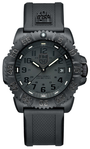 Navy Seal Colormark 3050 Series - 3051.BO