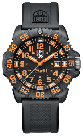 Navy Seal Colormark 3050 Series - 3059