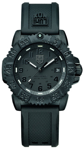 Navy Seal Colormark 38mm 7050 Series - 7051.BO