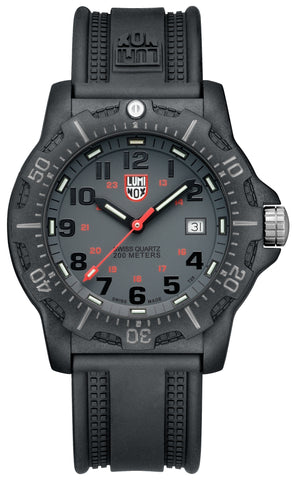 Black Ops Carbon 8800 Series - 8802