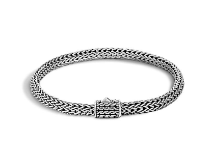 Sterling Silver Jewelry Long S Jewelers