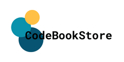 codebookstore