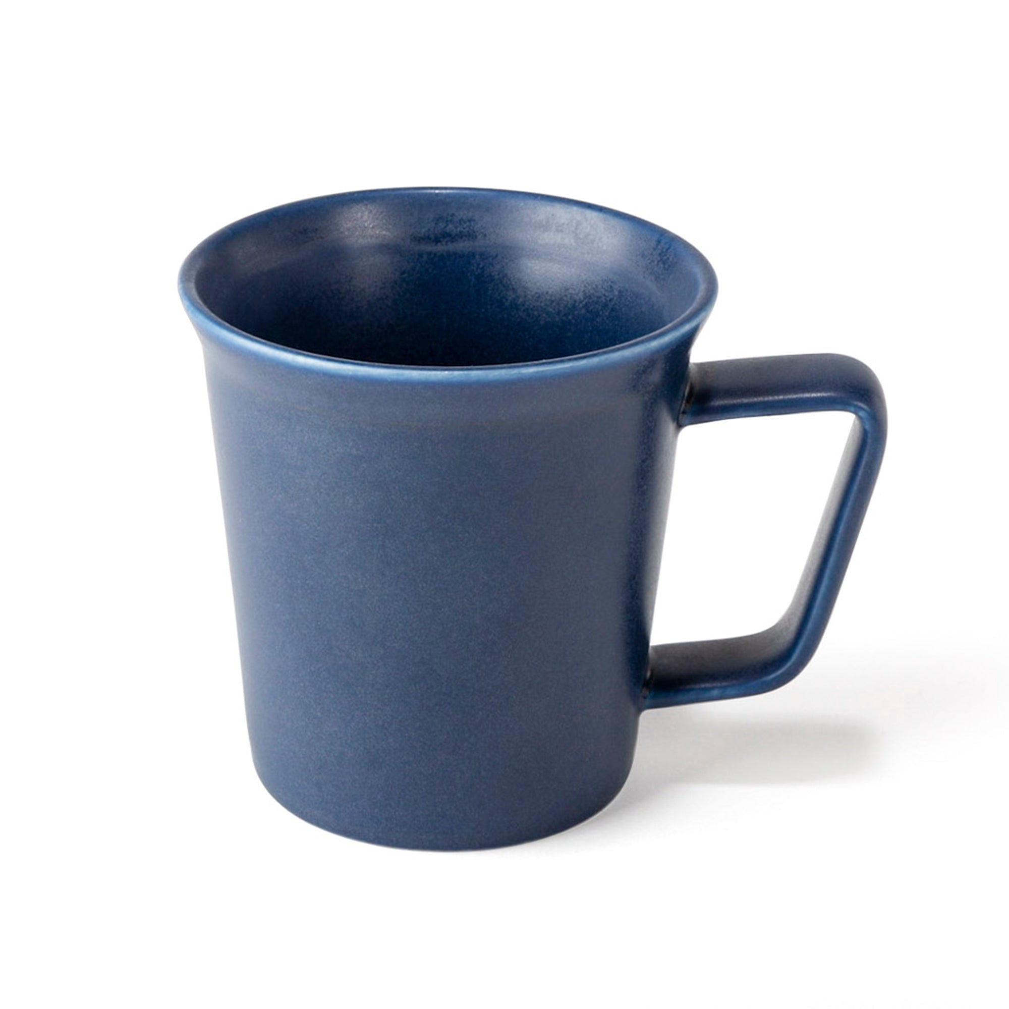 Artisan Collection Café Cup<br>12 oz.