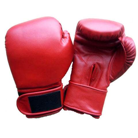 10oz Boxing Gloves