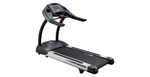 Circle Commercial Treadmill (M7)