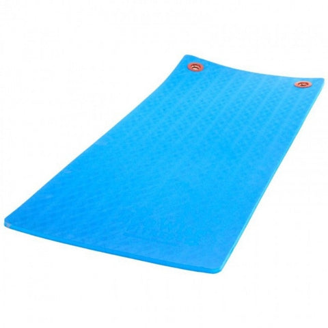 Exercise Mat (10mm x 1200mm x 600mm)
