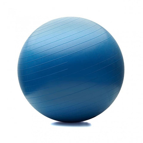 MaXx Domestic Fit Ball with Pump