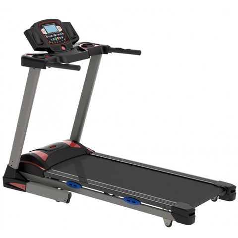 Go Well Active Treadmill (GV-4603)