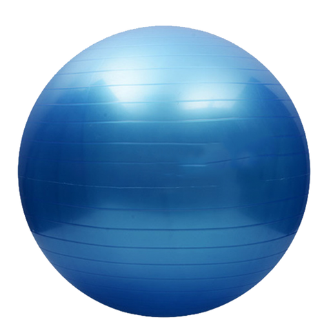 Loumet Fit ball