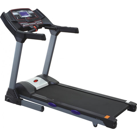 Go Well Sport Treadmill (GV-5053)