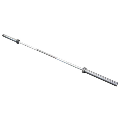 Olympic Barbell (350kg Max Rated) (50mm)