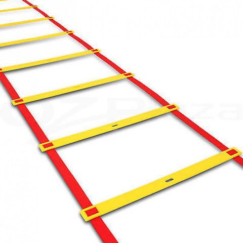 Agility Ladder (8m)