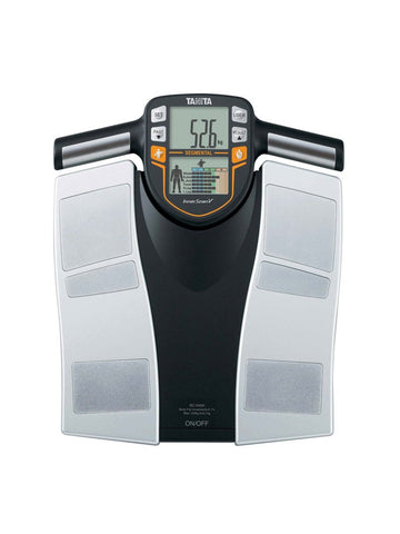 Tanita Segmental Body Composition Monitor (BC-545N)