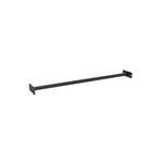 Modular Rig - Monkey Bar (122cm) (Pair)