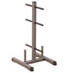 Body Solid Standard Weight Tree (GSWT) (27mm)