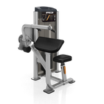 Precor S-LINE Tricep Extension