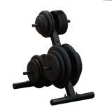 Body Solid Standard Weight Tree (GSWT14)
