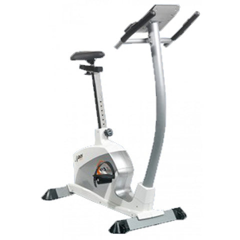 DKN Programmable Upright Bike (AM6i)