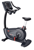Circle Commercial Upright Bike (B8)