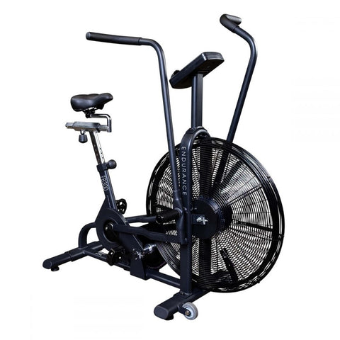 Body Solid Air Bike (FB300B)