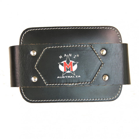 Mani Deluxe Dipping Belt with Chain