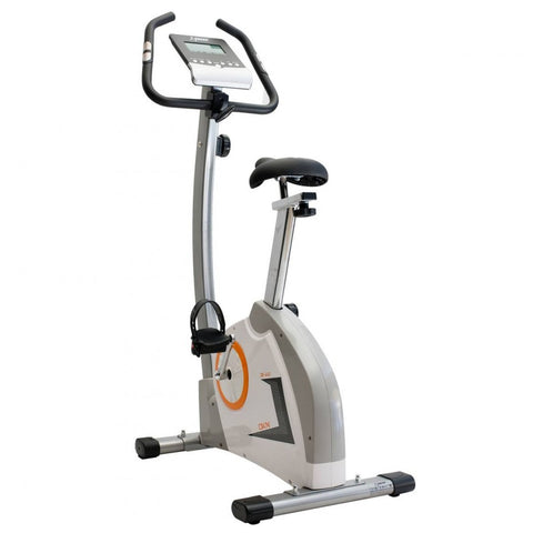 DKN Manual Exercise Bike M440