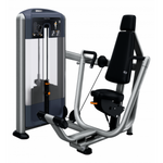 Precor Discovery Line Pin Select Chest Press