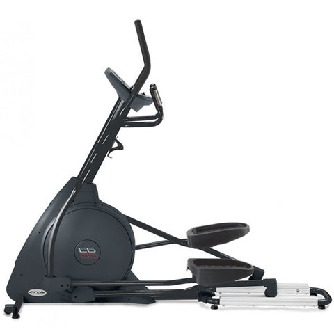 Circle Light Commercial Elliptical (E6)
