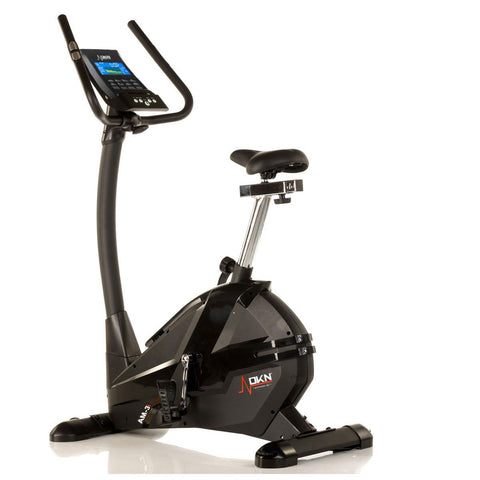 DKN Exercise Bike (AM-3i)