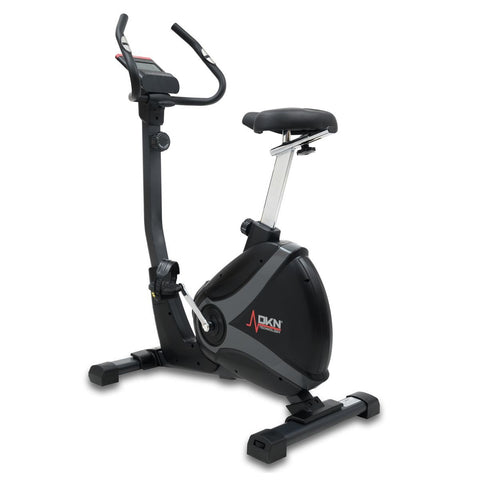 DKN Exercise Bike (M460)