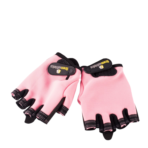 F&A Lifting Gloves