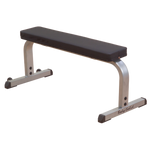 Body Solid Flat Bench (GFB350)