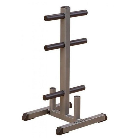 Body Solid Olympic Weight Tree (GOWT)