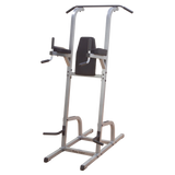 Body Solid Chin Up Dip VKR Station (GVKR82)