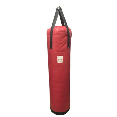 Impact Commercial Boxing Bag