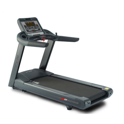 Circle Commercial Treadmill (M8)