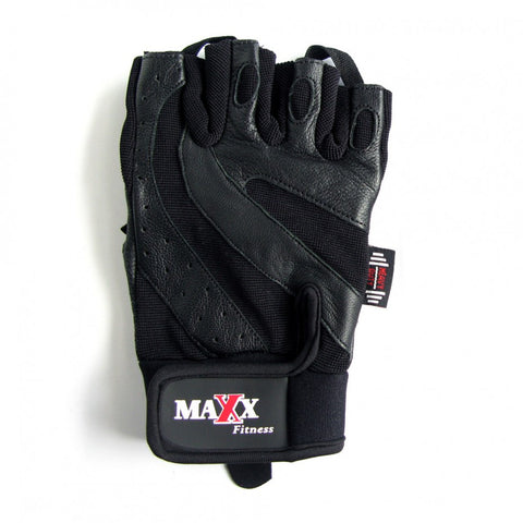MaXx Workout Training Gloves