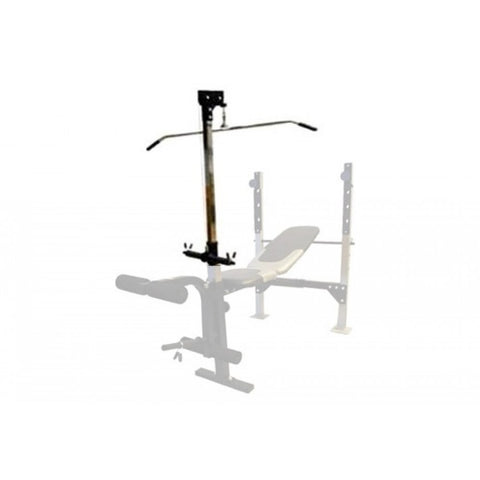MaXx Bench Lat Attachment (VLAT20)