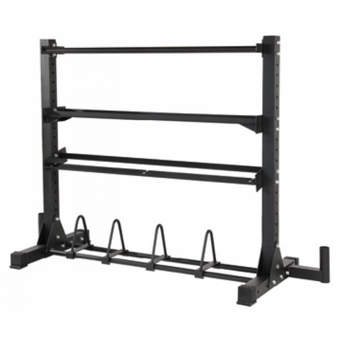 Multi Storage Rack