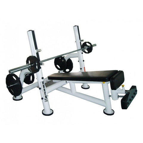 Vertex Olympic Decline Bench (PFB103)