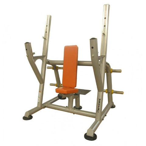 Vertex Seated Shoulder Press (PFC105)