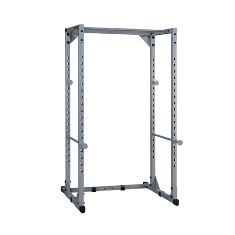 Body Solid Powerline Power Rack (PPR200X)