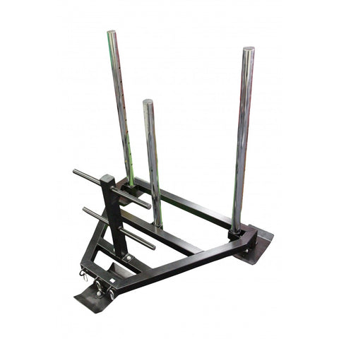 Prowler Heavy Duty Sled