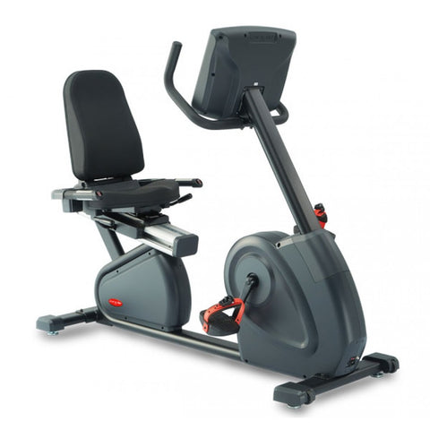 Circle Commercial Recumbent Bike (R8)