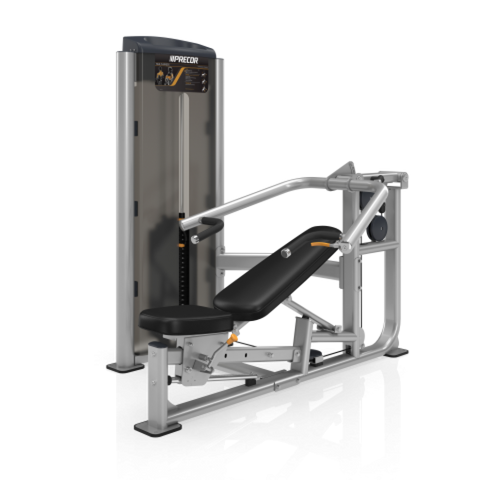 Precor S-LINE Multi Press
