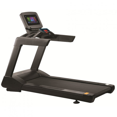 Trax Sprinter S2 Treadmill