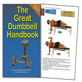 The Great Fitness Hand Books