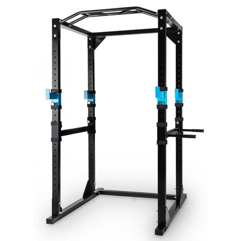 Power Rack (TB-430)